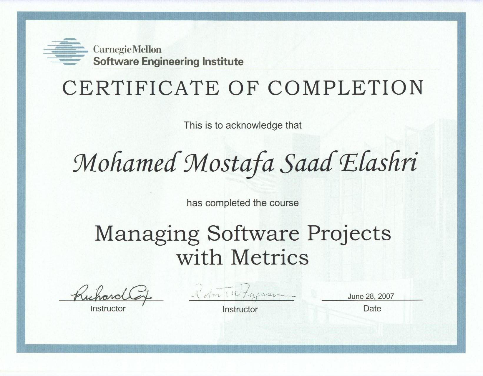 Certificates cmmi certificate 1betcityfo Gallery
